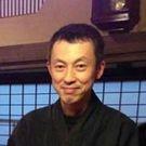 中野光太郎