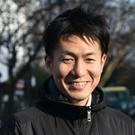 北山剛|NPO法人ソーシャルデザインワークス代表理事