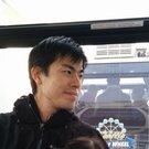Rintaro Masuda