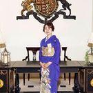 Yasuko Kawaguchi