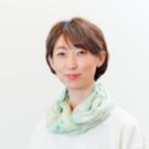 山下明子(株式会社マインドフルヘルス)