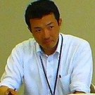 岡田 茂也