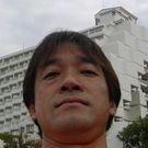 太田 恒司