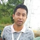 森長 史人(一般財団法人アライアンス・フォーラム財団)