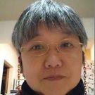 Jane Nagusa