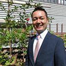 Motoyoshi Takagi