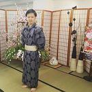 Taiki Sekiguchi