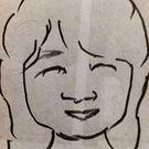 大川 喜子