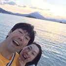 Tomofumi DOl