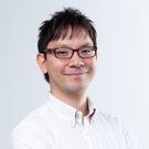 Yu Ogawa