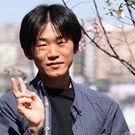 Ryuuichi Yoneyama