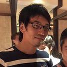 Akihiro Matsukawa