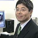 Tomoshi Hirayama