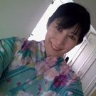 Chikako Ikehara