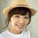 石岡 潤子