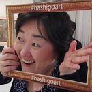 Hiroko Matsugu