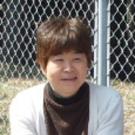 NPO伝統木構造の会気仙支援PJ担当理事鈴木久子