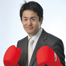 川崎新田ボクシングジム(会長):新田渉世