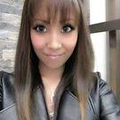 Meg Ito