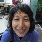 Yukiko Nishigaki