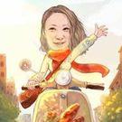 Chieko Ito