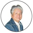 第4回アジア麵ロード実行委員会   緒方修