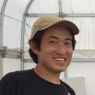 株式会社スルーエイジ 横野壮俊