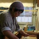 Kumiko Kurihasi