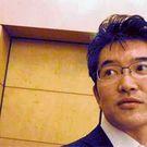 Mototsugu Mitsuhashi