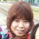 Takako Aiba