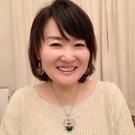 齋藤実雪(一般社団法人日本まごころコミュニケーション協会代表理事)