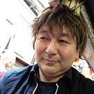 Meguru  Maeda