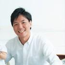 藤井 篤彦