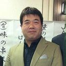 幕田 勝浩