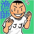 JJ Ryoshi