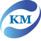 株式会社KMコーポレーション