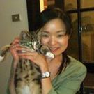 Saiko Tamura
