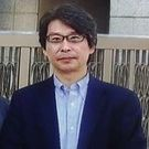 Shinichi Miyakawa