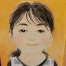 須藤 美幸