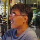 Ishiwata Shoichi
