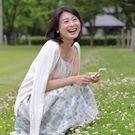 Sayaka Sugawara