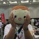富澤 宏輔
