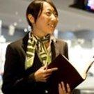 Hiroko Sakaki