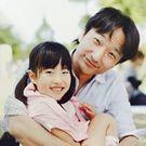 Katsuji  Maruyama