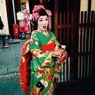 Kanna Iwanaga