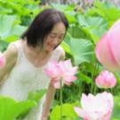 楓窯工房 ひーりんぐ陶芸 高田リツ子