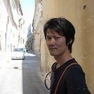 Sotaro Nomura