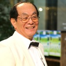 益永泉一・里山創作カクテルアワード実行委員会