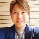 岩崎健彦(あんず保育園を支える会代表)