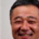 Nanjo Tsutomu